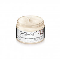 Teaology Rose Tea Moisturizing Face Cream