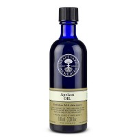 Neal's Yard Remedies Apricot Kernel Oil