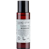 Ecooking Essence Lotion