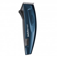 BaByliss Aparat de tuns Corded Hair Clipper