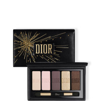DIOR Eyes Sparkling Couture Palette