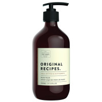 Scottish Fine Soaps Shea & Buttermilk Hand Wash