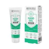 Revuele Hand gel Advanced Tea Tree