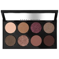 Bobbi Brown Modern Symphony Eye Shadow Palette