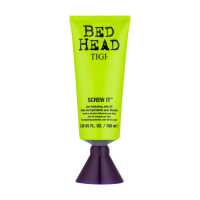 Tigi Ulei Hidratant Jelly Screw It Curl