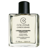 Collistar After Shave Toning Lotion