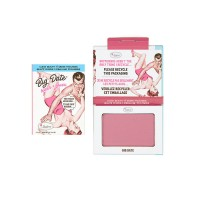 theBalm Big Date Blush