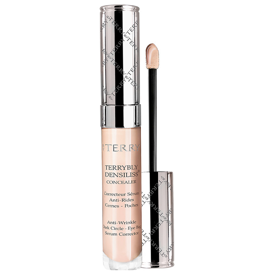 By Terry Terrybly Densiliss® Concealer