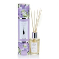 Ashleigh & Burwood Reed Diffuser Freesia & Orchid
