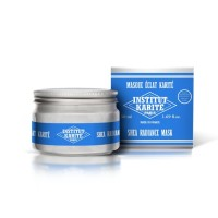 Institut Karite Paris Shea Radiance Mask