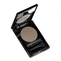 Douglas Make-up Wet & Dry Eyeshadow