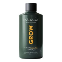 Madara Shampoo Grow Volume