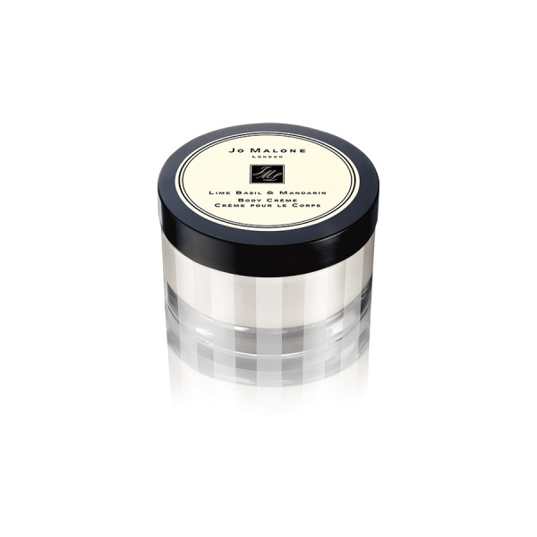 Jo Malone London Lime Basil & Mandarin Body Crème