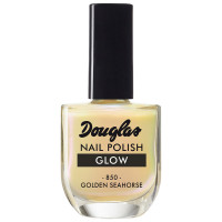 Douglas Make-up Douglas Polish Glow