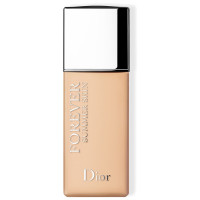 DIOR Dior Forever Summer Skin - Limited Edition