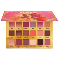 Lime Crime Venus XL Eyeshadow Palette