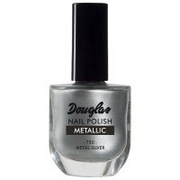 Douglas Make-up Douglas Polish Metallic