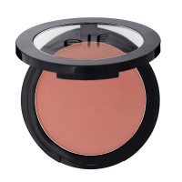 E.L.F. Primer-Infused Blush