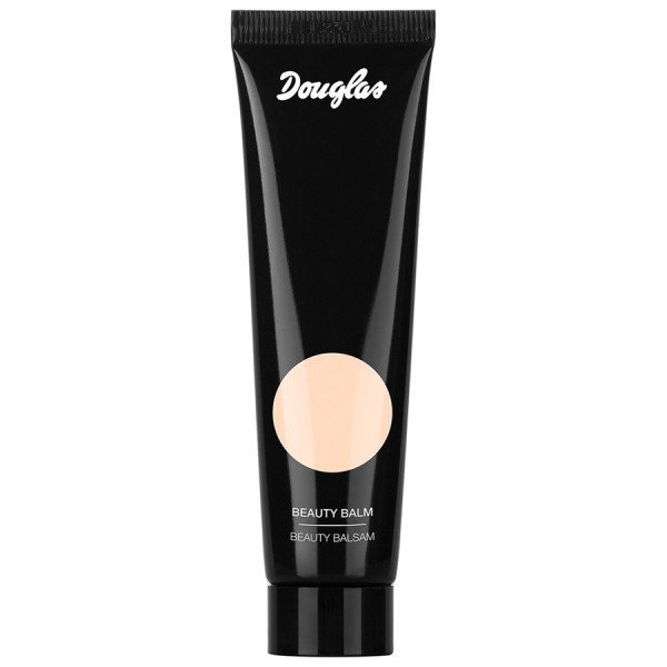 Douglas Make-up Beauty Balm Pêche