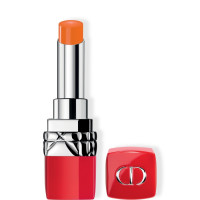 DIOR Rouge Dior Ultra Rouge Fall Look