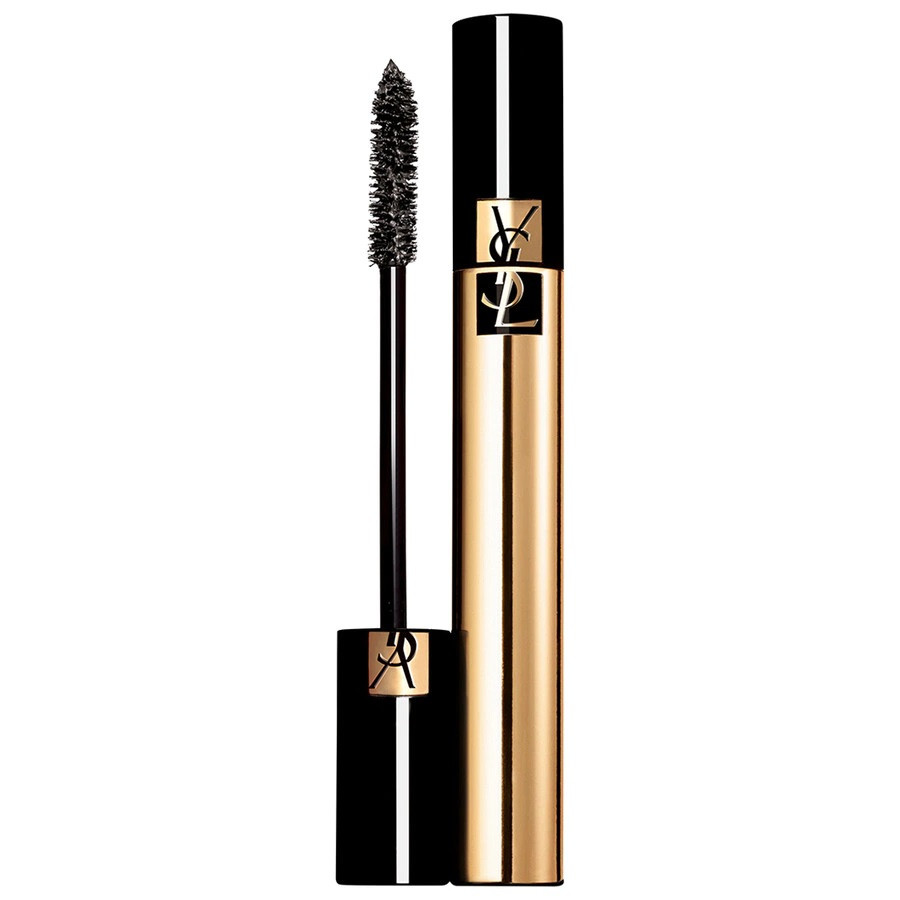 Yves Saint Laurent Volume Effet Faux Cils Radical Mascara