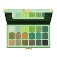 Jeffree Star Cosmetics Blood Money Collection Eyeshadow Palette