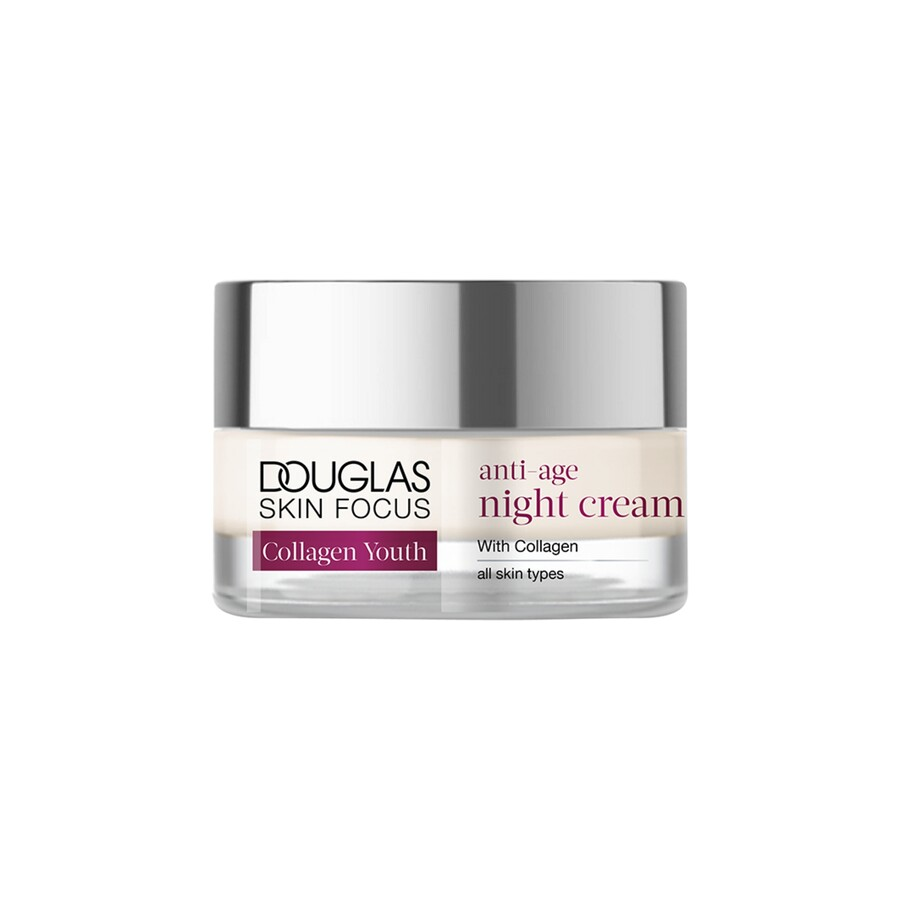 Collagen youth anti-age day cream0854