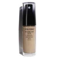Shiseido Synchro Skin Refreshing Glow Foundation