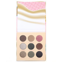 Beauty Bakerie Breakfast in Bed - Eyeshadow Palette