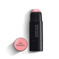 Douglas Make-up Blushy Blush Stick