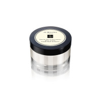 Jo Malone London English Oak & Redcurrant Body Crème