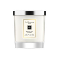 Jo Malone London Honeysuckle & Davana Candle