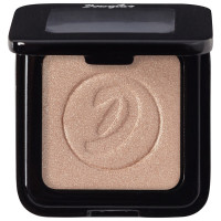 Douglas Make-up Mono Eyeshadows Iridescent