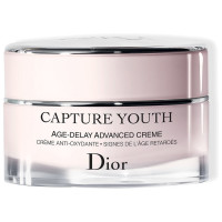 DIOR Capture Youth Age Delay Advanced Cream