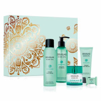 Douglas Home Spa Refreshing Mini Set
