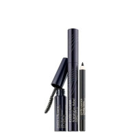 Estée Lauder Sumptuous Rebel  Mascara Set