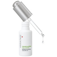 Annayake Purifying Facial Serum for Asphyxiated Skin