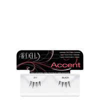Ardell Lash Accent 311