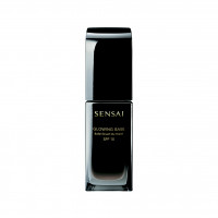Sensai Sensai Glowing Base Primer