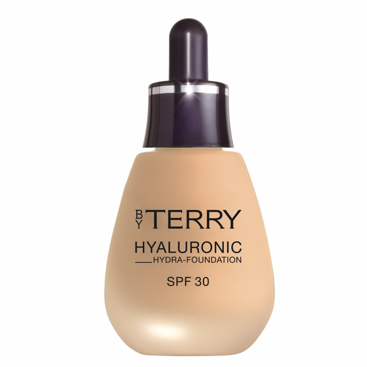 By Terry Hyaluronic Foundation
