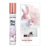 Miss Kay Floral Dream Eau de Parfum