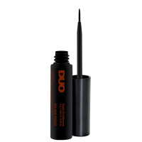 MAC Duo Adhesive