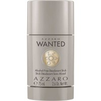 Azzaro Wanted Deo Stick