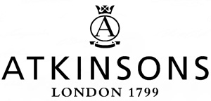 Atkinsons London