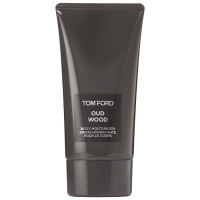 Tom Ford Oud Wood Body Moisturizer