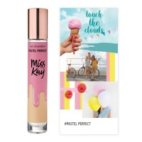 Miss Kay Pastel Perfect  Eau de Parfum