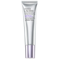 Estée Lauder Perfectionist Pro Rapid Renewal Retinol Treatment