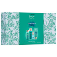 Douglas Home Spa Gift Set  Seathalasso