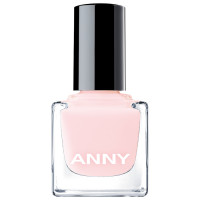 Anny Another Love
