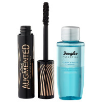 Douglas Make-up Lash Augmented Kit Make-up Set